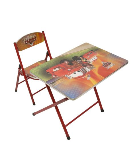 foldable study table and chair happy foldable study table and chair cars buy