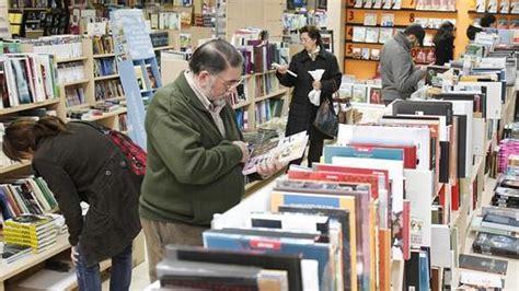 libreria beta viapol diez librer 237 as de c 243 rdoba con 171 alma 187