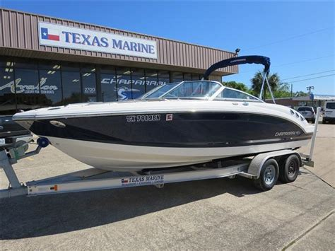 cobalt boats houston tx page 1 of 6 majek boats for sale in texas boattrader
