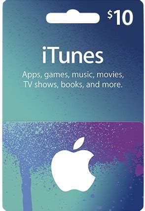 Itunes Gift Card Activation Problem - itunes gift card 10 usd usa apple itunes voucher code 10 dollars united states ebay