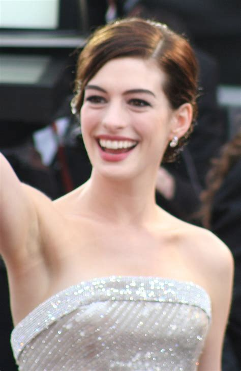 anne hathaway wikipedia the free encyclopedia anne hathaway wikipedia the free encyclopedia anne