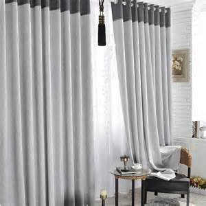 Blackout Curtains Gray Black Out Curtain Black And White Plaid Curtains Interior Designs Viendoraglass