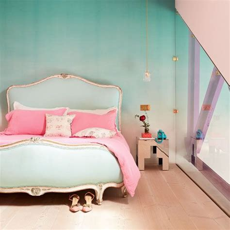 1000 ideas about pastel bedroom on bedrooms