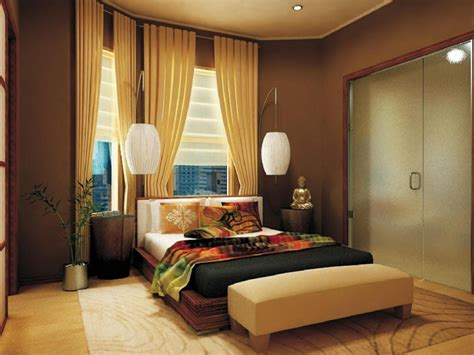 feng shui bedroom ideas feng shui bedroom ideas