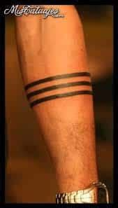 tattoo meaning three lines tattoos with meaning symbolism