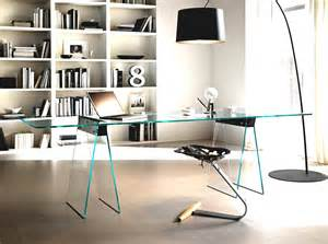 contemporary home office furniture home office modern home office built in home office