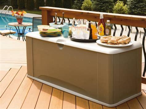 rubbermaid outdoor storage bench rubbermaid storage bench home design ideas