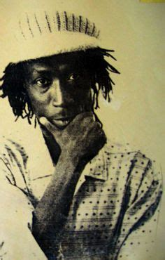 biography of late bob marley judy mowatt more fantastic pictures and videos of bob