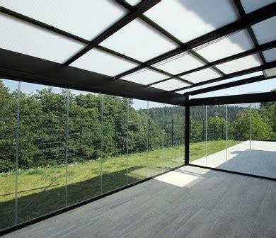 techos cristal techos de cristal pumaper puertas de seguridad para