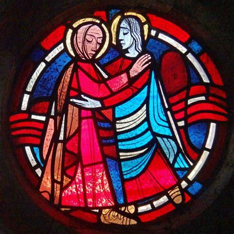 Verm Hlung by Abtei Kornelim 252 Nster Marienrosette Der Abteikirche