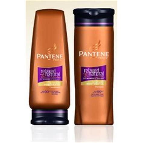 Original Pantene Shoo Colour 750ml pantene pro v relaxed reviews in hair care
