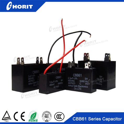 cbb61 fan capacitor wiring diagram ceiling fan wiring diagram 450vac 1 5uf cbb61 capacitor buy ceiling fan wiring diagram 450vac