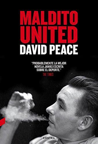 leer libro maldito united descargar libroslandia