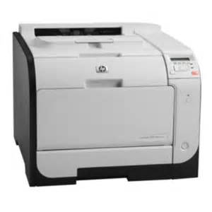 hp laserjet 400 color m451nw hp laserjet pro 400 color m451nw udg 229 et