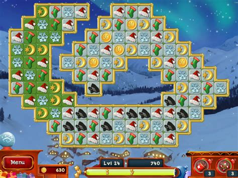 free full version puzzle pc games download christmas puzzle 2 pc games free download for windows full