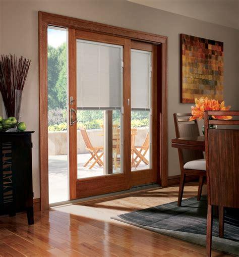 andersen windows frenchwood patio doors andersen 400 series frenchwood gliding patio doors