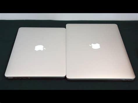 macbook 2015 sizes gallery