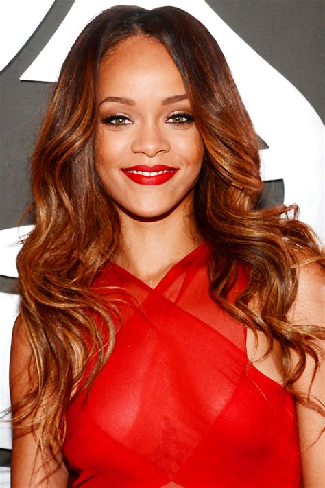 Rihanna Hairstyles by Rihanna Hairstyles 2013 Www Imgkid The Image Kid