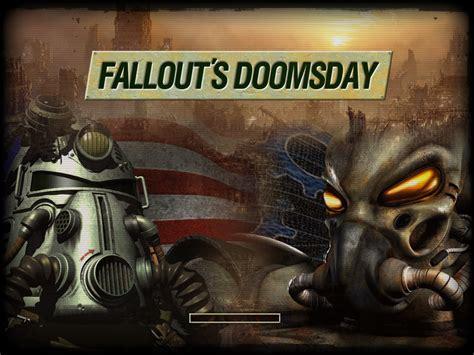 darkest hour fallout mod fodd 2 3 file fallout s doomsday for darkest hour mod
