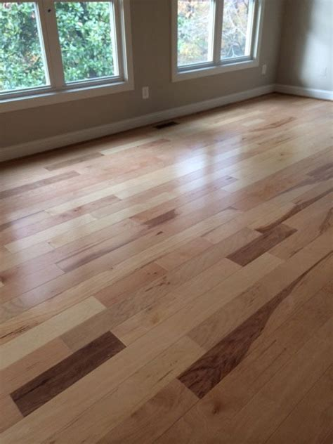 pergo vs hardwood floors engineered hardwood flooring or laminate alyssamyers