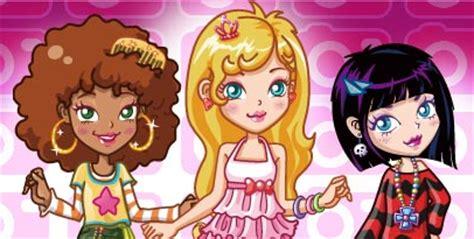 ggg hair games girls go games com america s best lifechangers