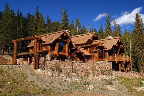 design your own log home software alimustang home design future design your own home