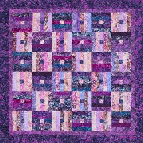 start with strips 13 colorful quilts from 2 1 2 strips books 1000 images about quilting ideas patterns and guides on