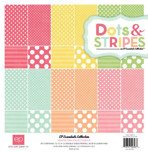 Cardstock Paper Crafts - cardstock papers 171 paper crafts