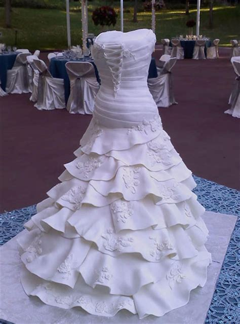 Wedding Cake Gallery by Wedding 組圖 影片 的最新詳盡資料 必看 Yes News