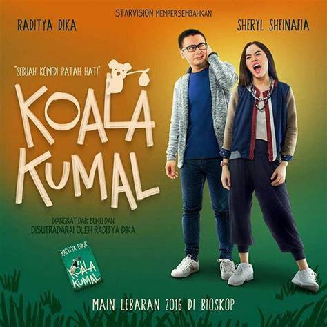 film cinta indonesia terbaru 2016 berikut 5 film lebaran indonesia yang dipastikan tayang