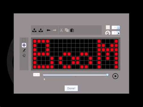 miele vacuum cleaner review: kona s8 | doovi