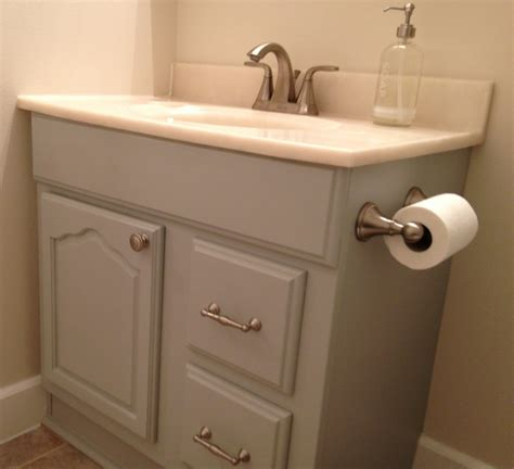 Great Ideas For Small Bathrooms by Great Ideas For Small Bathroom Vanities The Decoras