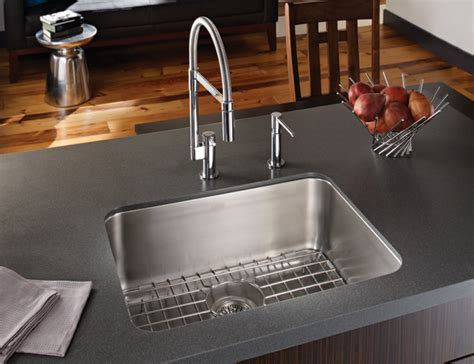 Kitchen Sink Definition Sink 2 Noun Definition Pictures Kitchen Sink Drama Definition