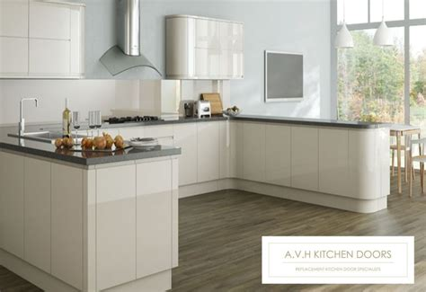 made to measure kitchen cabinet doors kitchen replacement cabinet doors all made to measure ebay