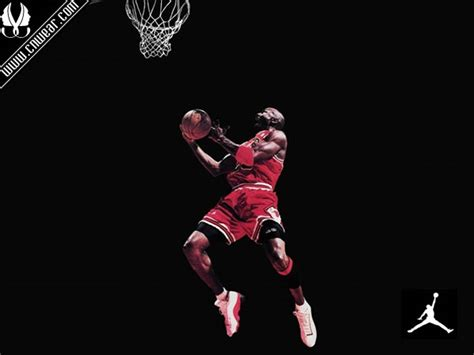 brand of shoes and athletic apparel designed by nike air jordan official website