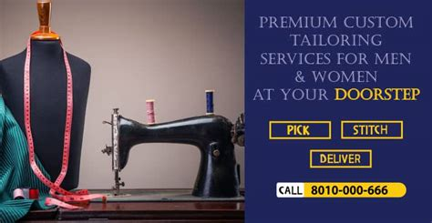 Design Your Own Home Online For Free darzi on call best tailor s for men amp ladies at
