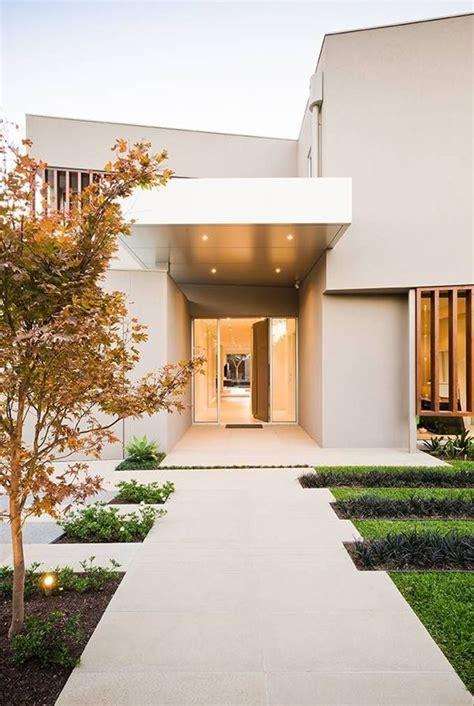 louisiana style garden home plan 14158kb architectural 25 best ideas about entrance design on pinterest house