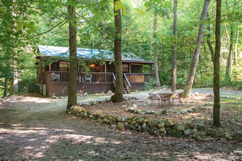 Cabin Rentals Cosby Tn by Cosby Vacation Rental Vrbo 490593 2 Br East Cabin In