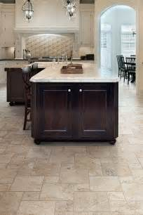 Tiled Kitchen Floors Kitchen Tile Installation Cost