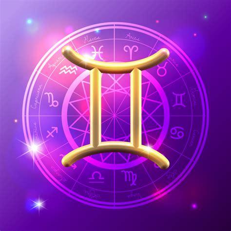 gemini horoscope 2017 may career love monthly free