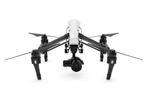 Dji Inspire 1 Indonesia jual dji inspire 2 tanpa license harga dan spesifikasi dronestore id