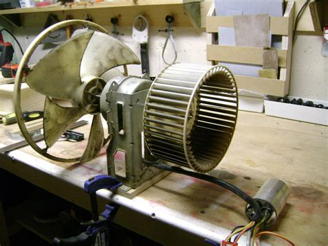woodworking air cleaner air cleaner by auggy53 lumberjocks woodworking