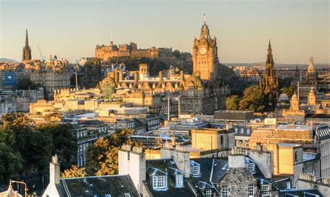 houses in edinburgh to buy preparing to buy a property investment in edinburgh umega lettings