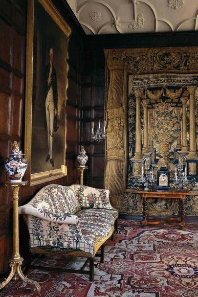 tudor elizabethan homes interior design tips house