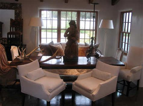 custom slipcovers houston cote de texas living with dogs and slipcovers