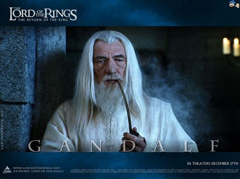 lord of the rings images gandalf white wisard hd wallpaper