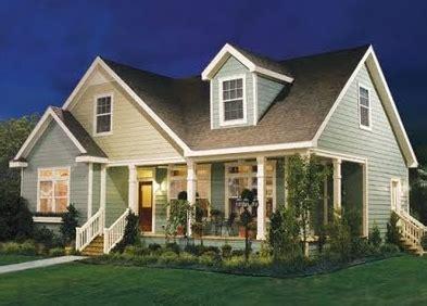 decent home exterior design 2015 exterior house colors for 2011