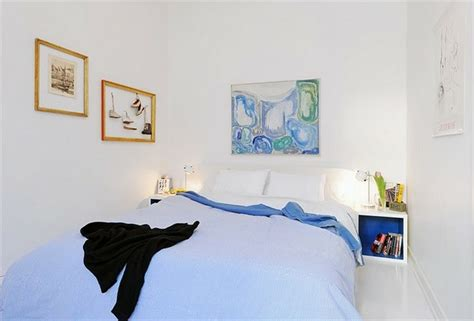 bettdecke grün wohnzimmer renovierungsideen