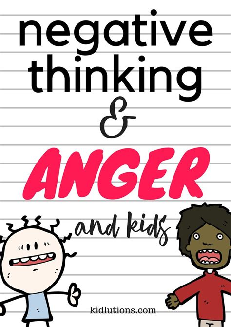 Angry To Write Tell All About Smith by 1265 Best Play Therapy Images On Play Therapy