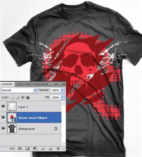 tutorial coreldraw untuk desain kaos cara mendesain baju menggunakan photoshop xpicha